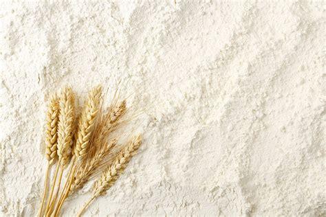 lettre pour cuisine quelle farine choisir quand je cuisine stoves