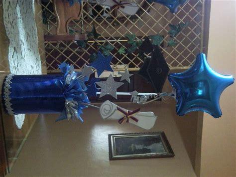 centros de mesa graduacion souvenirs centros de mesa recuerditos de graduacion luiri
