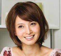 加藤 綾子 熱愛