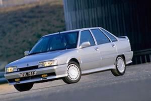 Renault 21 2l Turbo Occasion : renault r21 2l turbo 1987 1994 guide occasion ~ Gottalentnigeria.com Avis de Voitures