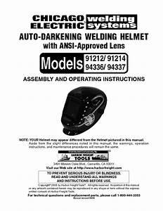 91212 Manuals