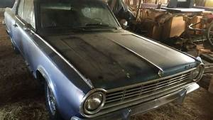 1965 Dodge Dart For Sale - US & Canada Classified Ads