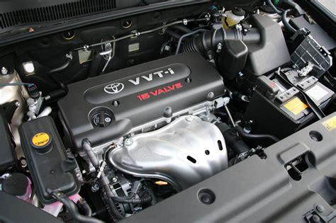toyota car engine car engine and their components cara kerja mesin kendaraan