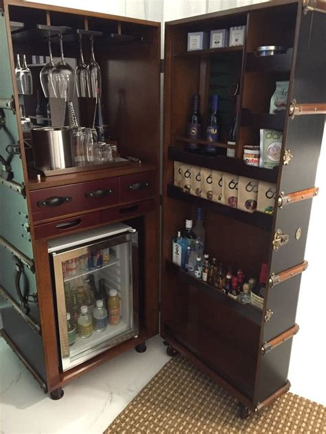 Mini Bar by 83 Best Mini Bar Images On Hotel Minibar Mini