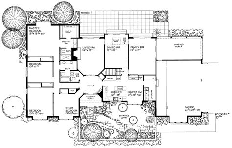 chateau house plans chateau house floor plans home design and style