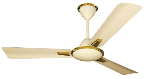 rustic ceiling fans menards hunter springhill 52 ceiling