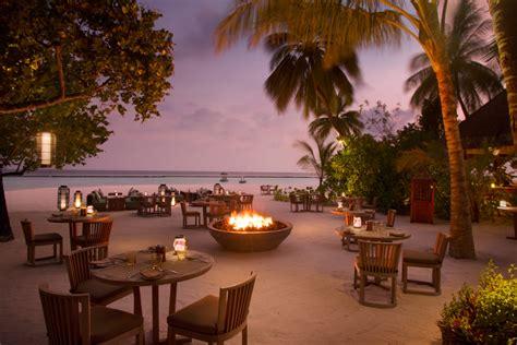 constance halaveli maldives 2017 world luxury hotel awards