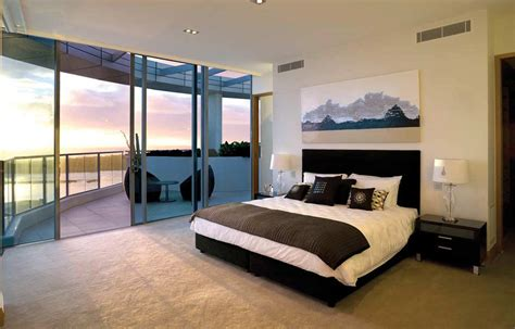 in suite is it time to update your master suite j mozeley