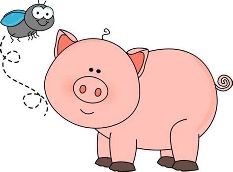 17 Best Images About Farm Animals On Pinterest