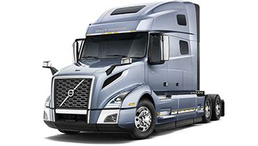 buy new volvo semi truck new volvo trucks volvo trucks usa
