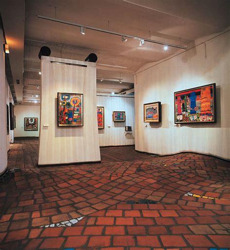 Unlevel Floors In House by Flooring For Uneven Floors Alyssamyers
