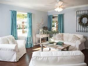 Vintage Deko Wohnzimmer : shabby chic wohnzimmer 66 romantische einrichtungen ~ Markanthonyermac.com Haus und Dekorationen