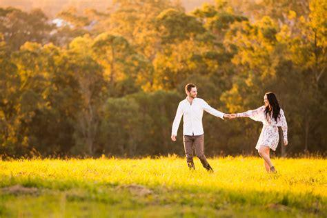 emma  parker gold coast couple portrait photography