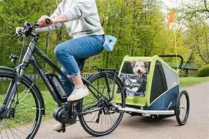 E Bike Für Fahrradanhänger : croozer fahrradanh nger f r e bikes und pedelecs e ~ Jslefanu.com Haus und Dekorationen