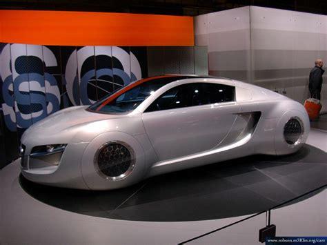 Audi-concept-car-i-robot-05-copy