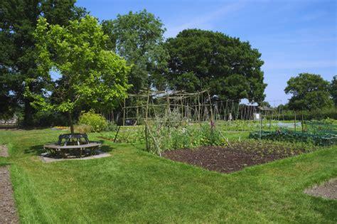 mendham garden center garden center nj tips for planning a garden