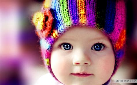 Cute Baby Wallpapers Free Download Free Wallpapers