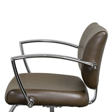 Sofa Mart Springfield Il Hours by 100 Salon Styling Chairs 55 Best Bombshell