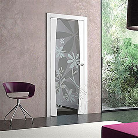 jazzys interior decorating interior frosted glass doors