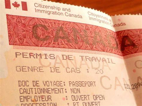 traduire bureau en anglais contrat de travail canada tunisie mise en demeure 2018