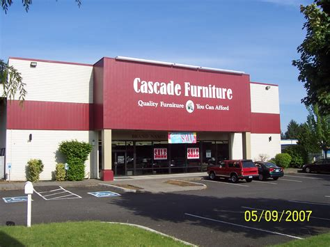 ambridge social security office furniture stores vancouver wa 28 images mattress