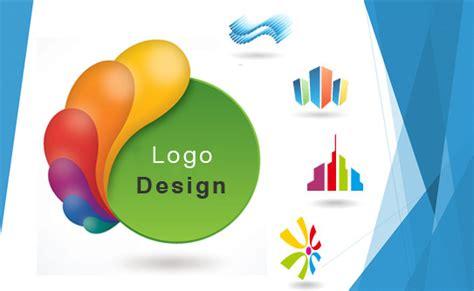 designing a logo logo design in colorado springs webcrafters llc