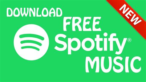 The spotify company is hunting online downloading sites and asking for their web. How to download music from Spotify for free [100% WORKING ...