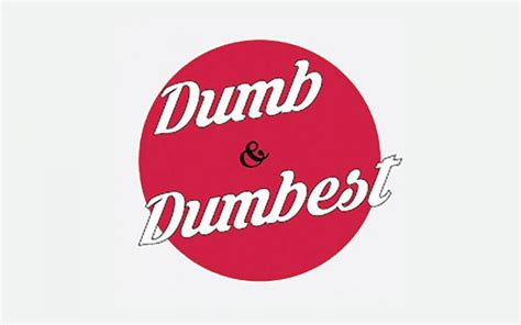 Dumb and Dumbest Episode #550: Cover Songs Archives ...