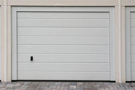 garagentor elektrisch wohnideen schoen zangetsuorg