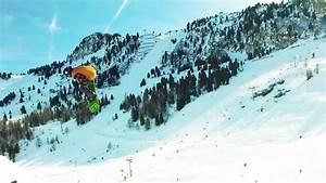 Truma Inet System : truma inet system snowboarding youtube ~ Jslefanu.com Haus und Dekorationen