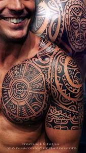 Tattoos Die Sich Ergänzen : die 25 besten ideen zu oberarm tattoo auf pinterest rmelt towierungen rosentattoos und ~ Frokenaadalensverden.com Haus und Dekorationen