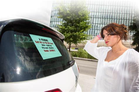 achat voitures de collaborateurs de bonnes affaires