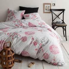 Les 3 Suisses Couette : promos linge de lit linge de lit pas cher 3suisses ~ Teatrodelosmanantiales.com Idées de Décoration