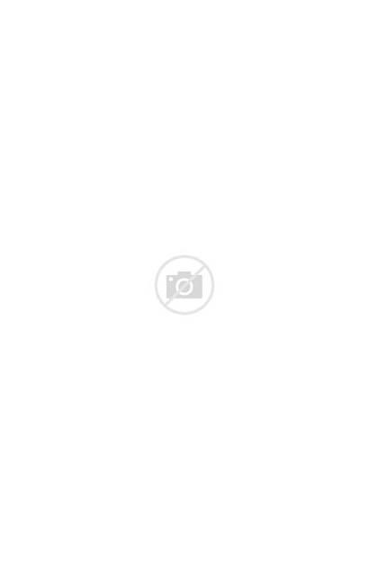 Dante Inferno Divine Comedy Trilogy Alighieri Mandalorian
