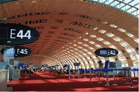 bureau de change aeroport charles de gaulle airlines international votre compagnie aérienne
