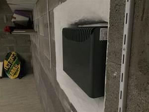 Climatisation Cave À Vin : cave vin sur mesure plombier chauffagiste lyon rep sarl ~ Melissatoandfro.com Idées de Décoration