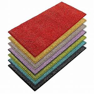 Teppich Laeufer Flur : l ufer und andere teppiche teppichboden von casa pura online kaufen bei m bel garten ~ Frokenaadalensverden.com Haus und Dekorationen