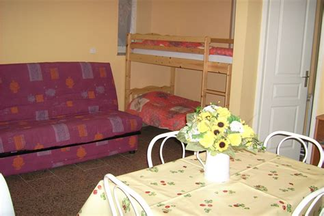 chambre d agriculture alsace chambres d 39 alsace pereira à kintzheim 67600