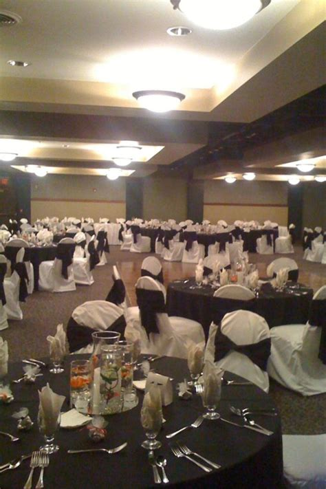 wedding chair rental springfield il wedding o