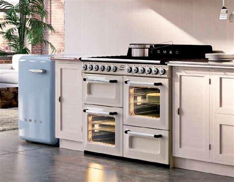 fourneau de cuisine piano de cuisine professionnel 28 images piano de