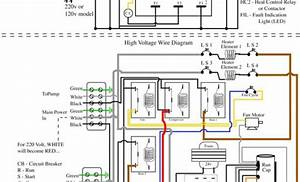 Clean Trailer Plug Wiring Diagram South Africa Venter