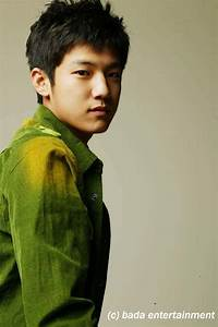 » Suh Joon Young » Korean Actor & Actress