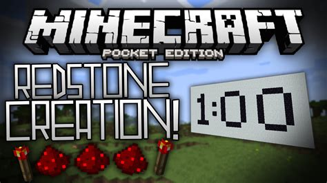 100 Best 25 Minecraft Redstone Ideas The 25 Best