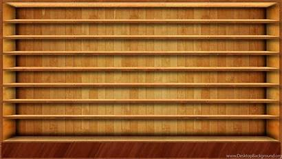 Bookshelf Desktop Wallpapers Background Grey Barleycorn Card