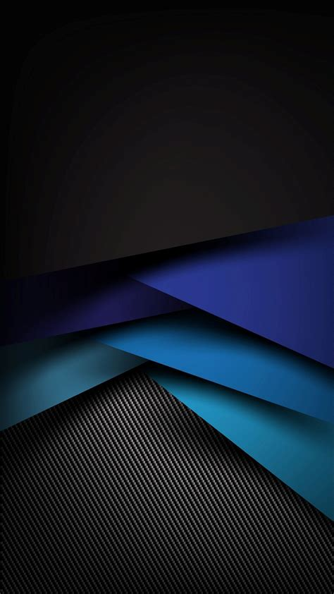 Abstract Black Wallpaper For Mobile by Pin On Wallpapers