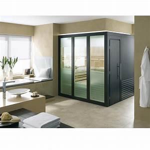 Knüllwald Sauna Helo : wellness produkt elementsauna helo helo design sauna cube ihr fachhandel ~ Sanjose-hotels-ca.com Haus und Dekorationen