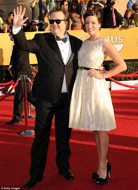 eric stonestreet charlize theron charlize theron is happy with new man eric stonestreet and