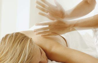 Masseuse Salary by Salary Chron