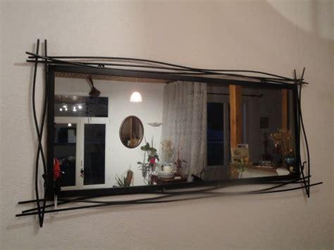 miroir de salon 5 id 233 es de d 233 coration int 233 rieure decor