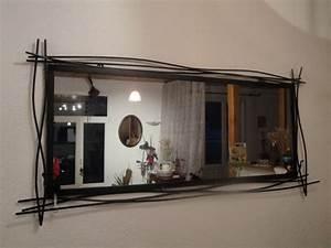 Miroir De Salon : miroir de salon 5 id es de d coration int rieure french decor ~ Teatrodelosmanantiales.com Idées de Décoration